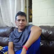 psmanzano's profile photo