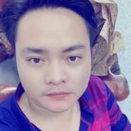 user_utrmc261's profile photo