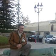 abdelghaforsaid's profile photo