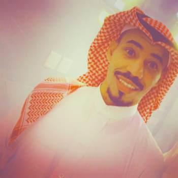 naif83360_Ash Sharqiyah_Ελεύθερος_Άντρας
