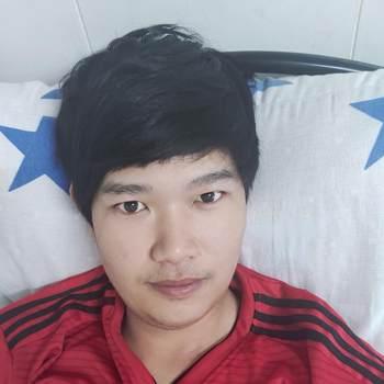 ekvombo_Ratchaburi_Độc thân_Nam