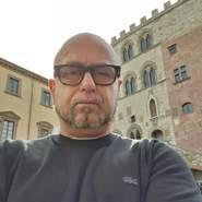 fernandof567's profile photo