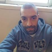 hugon84's profile photo