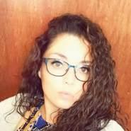 valeria972147's profile photo