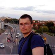 alexey1978's profile photo