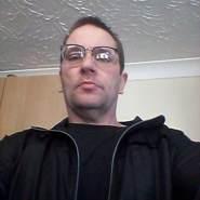 jasone329366's profile photo