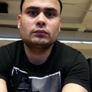 abusayed3's profile photo