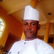 suliatat281091's profile photo