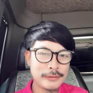 useryb13954's profile photo