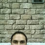 jawad736938's profile photo