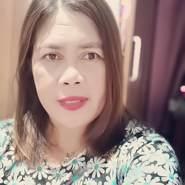 joycel315573's profile photo