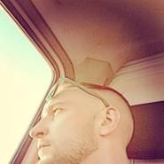 Fredy1023's profile photo
