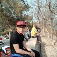 naml807's profile photo