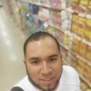 davism564668's profile photo