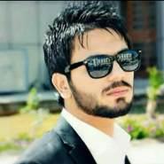 aabsaa717971's profile photo