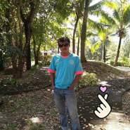 usermqc7325's profile photo