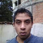 luisa725992's profile photo