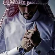 yhyaa37's profile photo