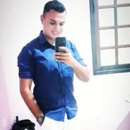 eduardoc712's profile photo