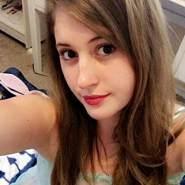 useredl14892's profile photo