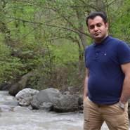 masoud8949's profile photo