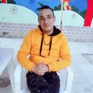 zakir778857's profile photo