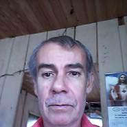 ataided4's profile photo