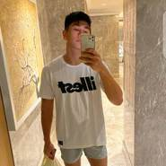 neroo01's profile photo