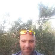 davidm125716's profile photo