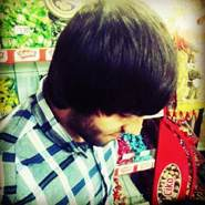 kenans656988's profile photo