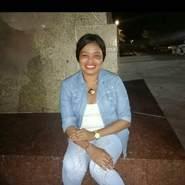 philippee577742's profile photo