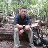 fairl56's profile photo