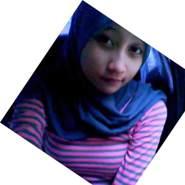 anitabogor123's profile photo