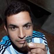 fernandom627027's profile photo