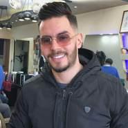 alielgasmi67's profile photo