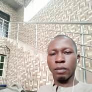 omotayocc's profile photo