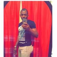 alves076232's profile photo