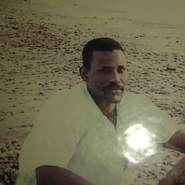 amera719809's profile photo
