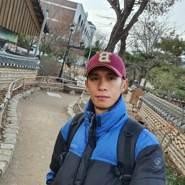 user_wt5092's profile photo