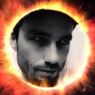 leeg547's profile photo