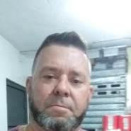 camilon805791's profile photo