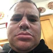 jamesg2951's profile photo