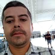 josem041683's profile photo
