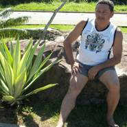 josepedro980226's profile photo
