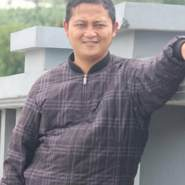 bangbillllll's profile photo