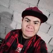 luisf19010's profile photo