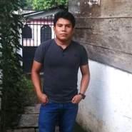 juancarlosgarci109's profile photo