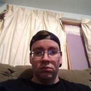 jamesa549832's profile photo