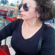 otilial142031's profile photo