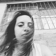 andreinas881192's profile photo